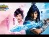 fantasyzhuxian02