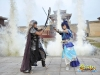 fantasyzhuxian11