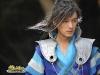 fantasyzhuxian14