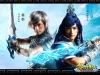 fantasyzhuxian16